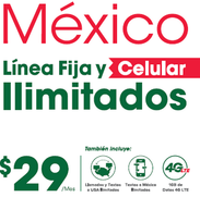 Prepaid plans. Ultra just $20 unlimited call